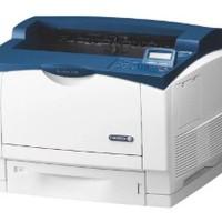 Printer Fuji Xerox A3 Docuprint 3105 Plus Duplex Unit