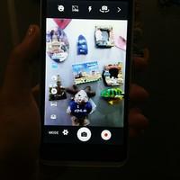 hp android murah 3g 5inch mirip samsung galaxy