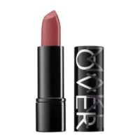 Beauty Make Over Creamy Lust Lipstick 4gr Makeover.