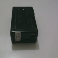 PREMIUM Power Supply printer Epson L110, L210, L120,L220,dll