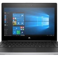 LAPTOP HP 430 G5 Core i5-8250U Ram 4Gb/1Tb W10 Pro 13.3