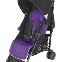Harga super sale 50 off stroller maclaren quest | Pembandingharga.com