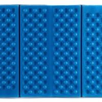 Matras Duduk Naturehike Folding Foam Set NH60A060-Z