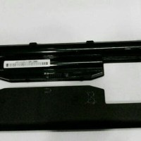 Original Baterai Laptop Fujitsu LH532 B