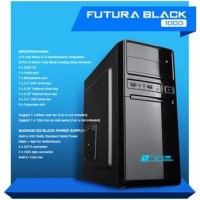 PC Komputer Rakitan intel i5 with Vga 2 GB GTA 5 Lancar Murah