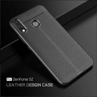 Softcase Shockproof Autofocus Cover Case Casing HP Asus Zenfone 5 5Z