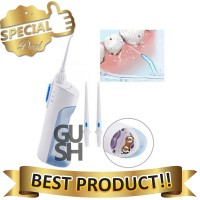 Semprotan Pembersih Sela Gigi - Teeth Scaling Dental Device