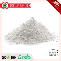 Soda Kue / sodium Bicarbonate / Baking soda 1kg