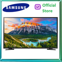 "SAMSUNG UA32N4300 32"" 32 Inch HD Smart LED TV 32N4300 Quad Core HDMI"