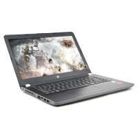 Laptop HP 14 CF 44TX CORE I5-8250 RAM 4GB HDD 1TERA VGA 2GB W10 RESMI