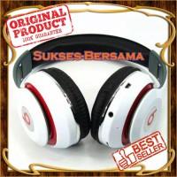 Headphone/Headset Bluetooth Beats Studio OEM