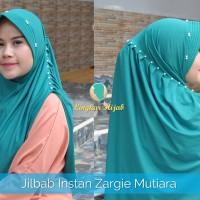 jilbab instan khimar zargie harga grosir murah supplier