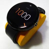 smartwatch moto 360 bekas jam tangan smart watch motorola