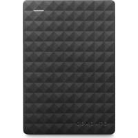 Hardisk External Seagate BackUp Plus Slim 1 TB