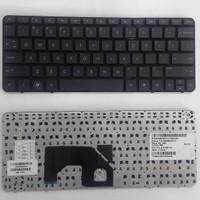 Keyboard Laptop HP Mini 210-1000 210-2000 210-1100 210-1014TU