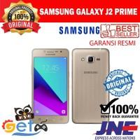 Hp Samsung Galaxy J2 Prime - GARANSI RESMI