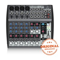 Behringer Xenyx 1202FX Mixer With Audio FX