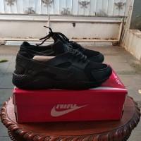 34e644ecce3 Jual Sepatu Casual Nike Air - Harga Terbaru 2019 | Tokopedia