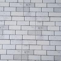 Harga Keramik Motif Batu Katalog.or.id