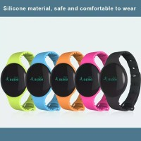 Smartwatch X8 Bluetooth Waterproof Support Android/IOS