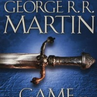 Game of Thrones, A New Original Series from HBO - George R. R. Martin