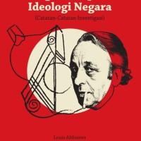 Ideologi dan Aparatus Ideologi Negara - Louis Althusser (Terjemahan)