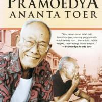 Biografi Singkat 1925 - 2006, Pramoedya Ananta Toer - Muhammad Rifai