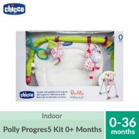 Chicco Polly Progres5 Kit 0m