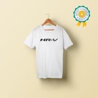 Harga t shirt kaos otomotif honda hr v o neck lengan | antitipu.com