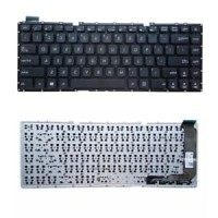 Keyboard Laptop Asus X441 X441S X441U black whiteKeyboard Laptop Asus
