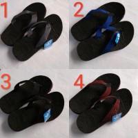 Harga sandal gunung adventure | Hargalu.com