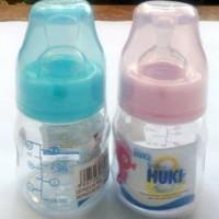 Harga Susu Bayi DaftarHarga.Pw