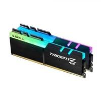 ram 2x8 RGB DDR3