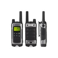 Motorola Talkabout T80 Walkie Talkies
