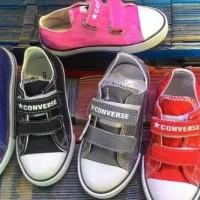 Sepatu Converse Anak Murah Berkualitas
