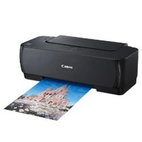 CD Driver Printer Canon Pixma iP1980