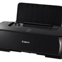 CD Driver Printer Canon PIXMA iP1880