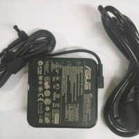 Adaptor Charger Laptop Original Asus X550 X550D X550DP X550Z X550 19