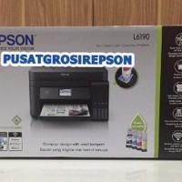 PRINTER EPSON L6190 PENGGANTI L655