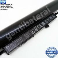 DISKON BESAR Baterai ORI HP OA04 14 D010AU 14 R017TX HSTNN LB5S G3 G