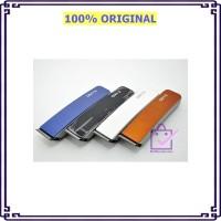 Mesin Cukur Rambut / Jenggot / Kumis ONYX OX-216