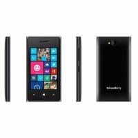 handphone Strawberry android S8805 iNova mirip dgn nokia hp murah ta