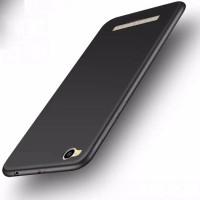 Casing Hp Case Xiaomi Redmi/Note 4A 4X 4 5A Prime Baby Skin Ultra Thin