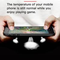 Casing Hp Vivo V7 Plus Y69 Y53 Soft Case Anyaman Silikon Ultra Slim