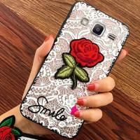 Casing Hp Case Samsung J3 J4 J5 J6 J7 C5 C9 A5 A6 A7 A8 Plus 2018 2017