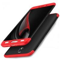 Casing Hp Case Samsung J7 J5 J3 J2 Grand Prime Pro Note 8 A3 A5 A7
