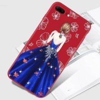 Casing Hp Case Samsung J7 J5 J3 J2 Grand Prime Core 2015 Pro 2017 Girl