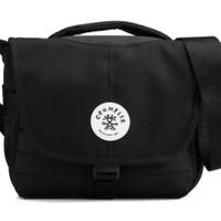 Tas Kamera Crumpler 5 Million Dollar Home Black
