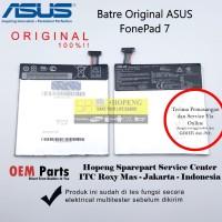 Info Asus Fonepad 7 Katalog.or.id