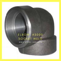 Harga 11 2 inch sw 3000 90d elbow socketweld a105 forged steel knie   antitipu.com